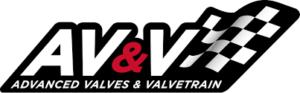 AV&V ハーレー カスタムパーツ