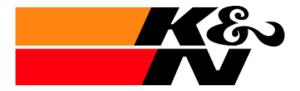 k&n ハーレー カスタムパーツ
