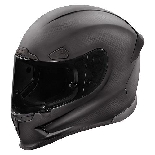 ハーレー おすすめ ヘルメット