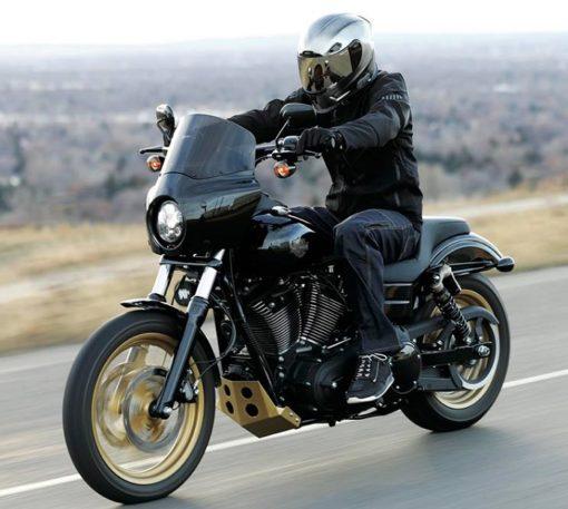 クラブスタイル ヘルメット