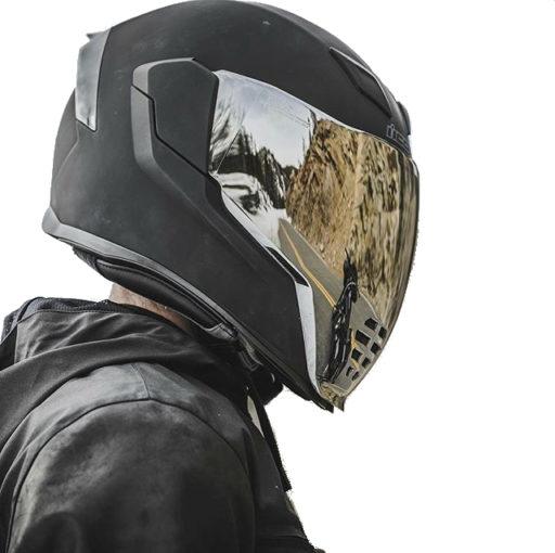 フェイス ヘルメット フル