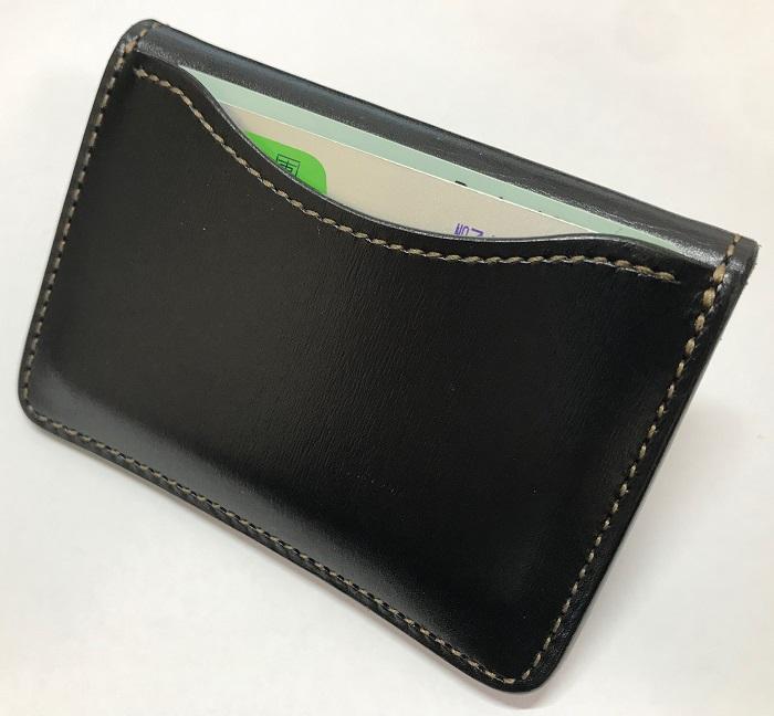ハーレーにおすすめの最強財布