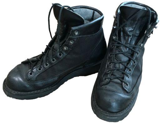 ハーレーに似合うおすすめのブーツ