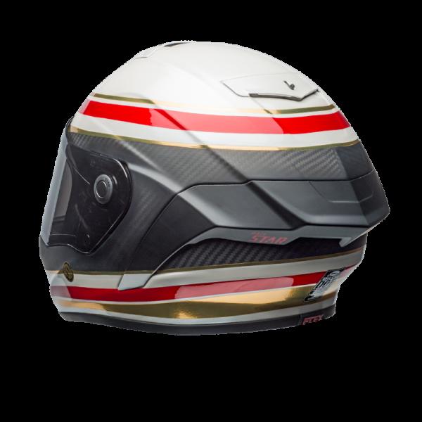 ローランドサンズ ヘルメット